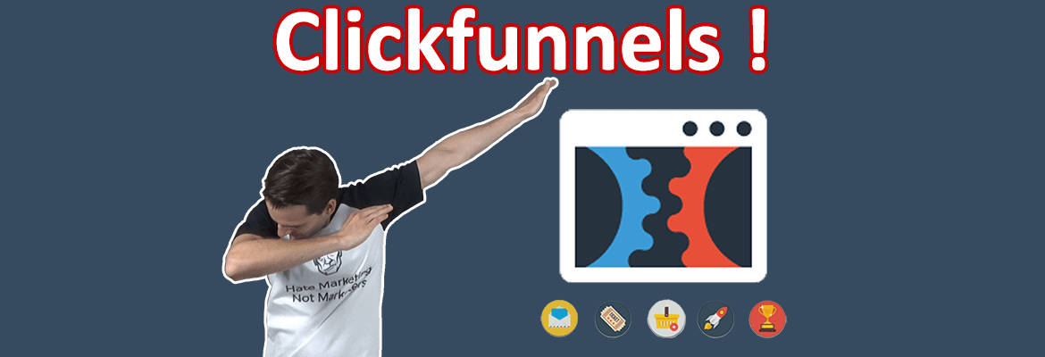 clickfunnels russell brunson marketing automation actionetics backpack