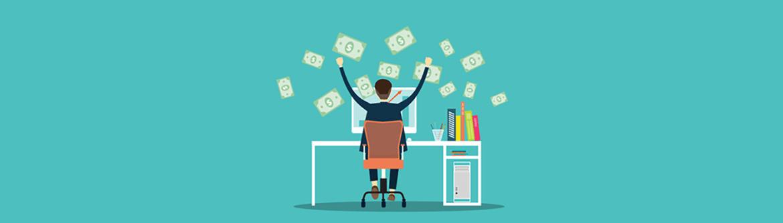 comment faire blog vendre produits