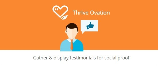 plugin thrive ovation thrivethemes