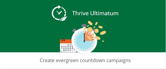 plugin thrive ultimatum thrivethemes