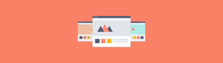 plugins thèmes site professionnel