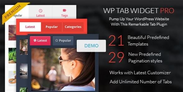 wp tab widget pro mythemeshop
