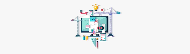 comment créer un blog gratuitement outils de création