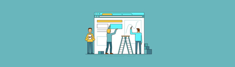 comment faire un site internet outils