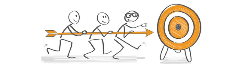 créer blog wordpress attractif : définir son objectif