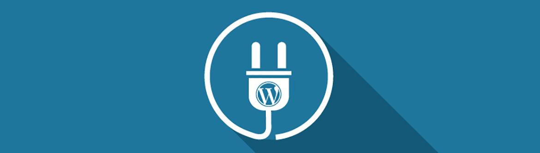 créer blog wordpress : choisir les bons plugins