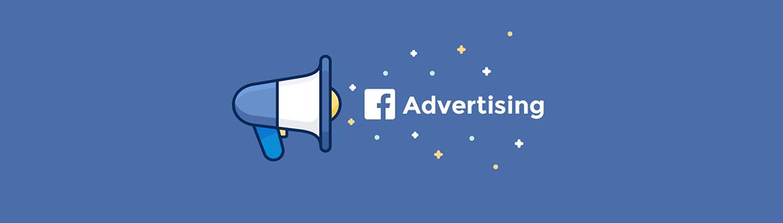 créer une mailing list grâce à facebook ads