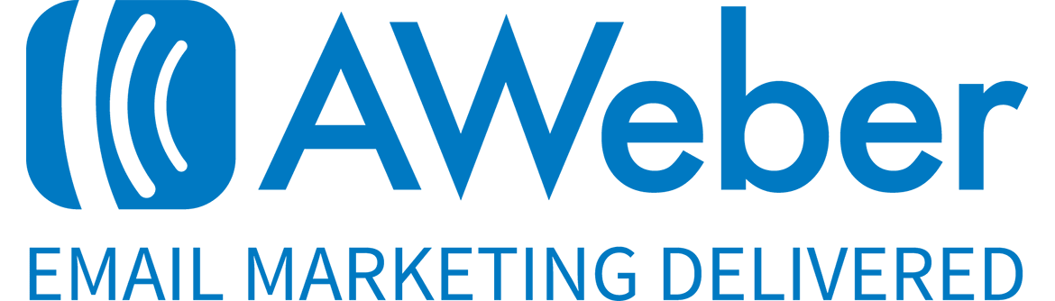envoi email marketing aweber