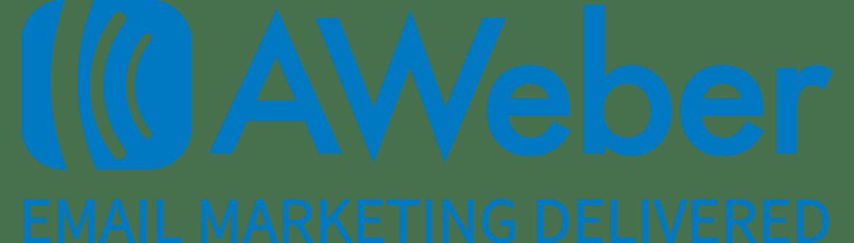 envoi email marketing aweber