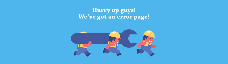 référencement site internet erreurs à éviter