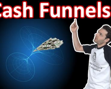 utiliser funnels de vente marketing business online