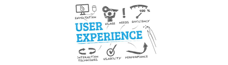 création site e commerce dynamique expérience utilisateur