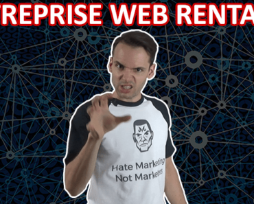 créer et monter une entreprise rentable sur internet