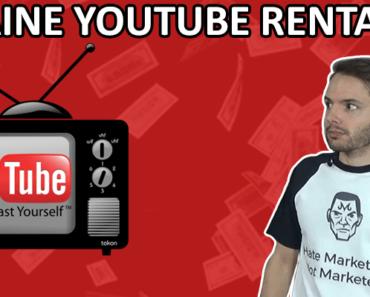 Créer une chaîne Youtube qui marche et gagner de l'argent : la stratégie pour réussir sur YouTube