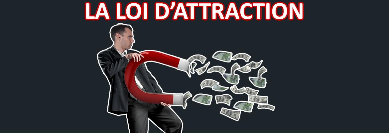 la loi de l'attraction : le secret pour devenir et être riche grâce à l'approche systémique tirée de l'automatisme