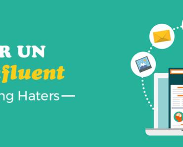 blog influent