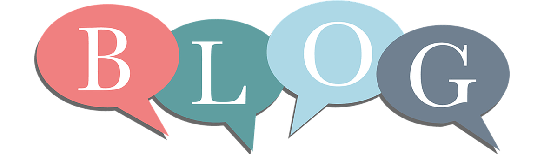 blog influent étape 3