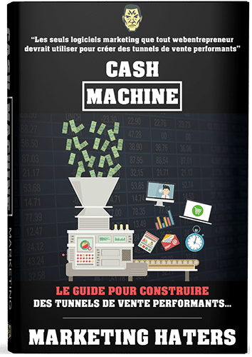 cash machine livre 3d