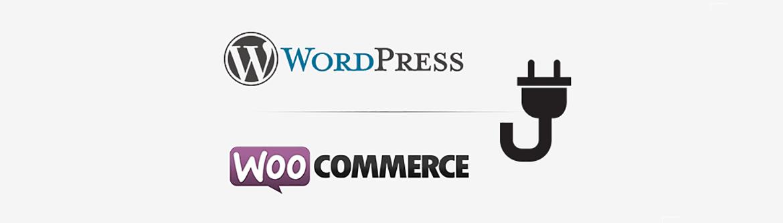 créer boutique en ligne avec son site wordpress et woocommerce