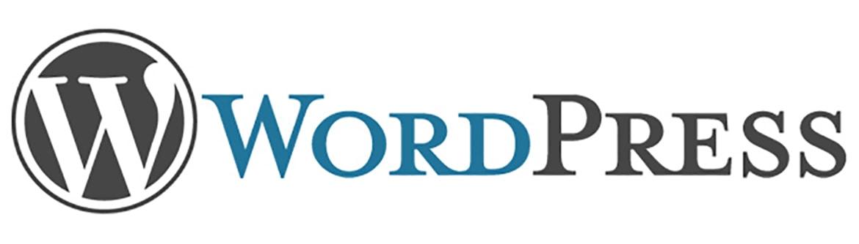 créer une page web avec l'éditeur wordpress