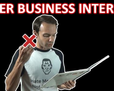 Créer un business sur internet : par où commencer pour monter un business en ligne ?