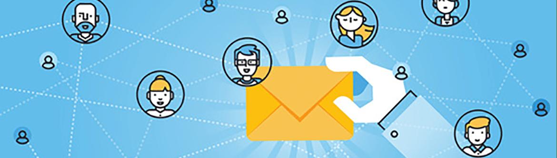 logiciels emailing gratuits : le sont-ils vraiment