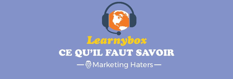 learnybox avis et tarif