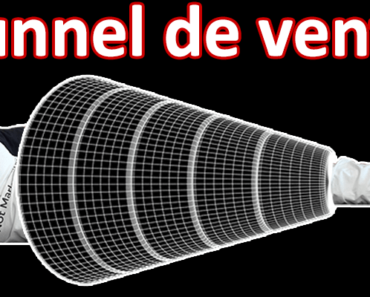 tunnel de vente et tunnel de conversion : créer une machine à vendre via un entonnoir de prospection