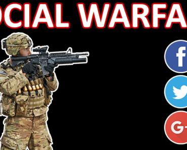 test et avis Social Warfare : meilleur plugin WordPress de boutons de partage sur réseaux sociaux