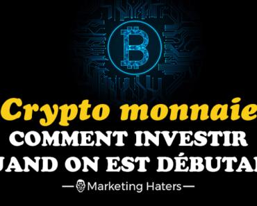Investir dans eos crypto