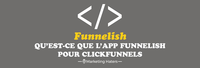 funnelish app clickfunnels