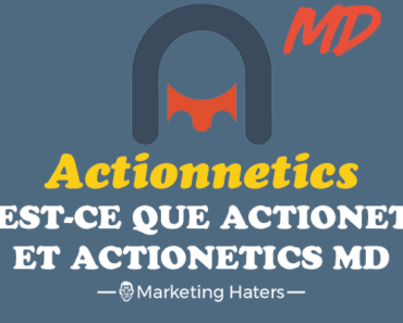 actionetics md