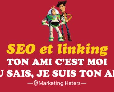 seo linking