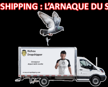 aliexpress dropshipping amazon shopify