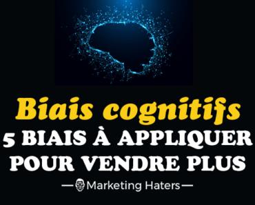 bias cognitifs