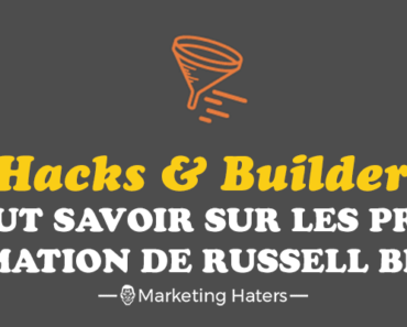 clickfunnels funnel hack et funnel builder secrets