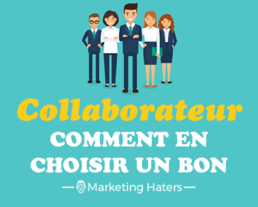 choisir un collaborateur
