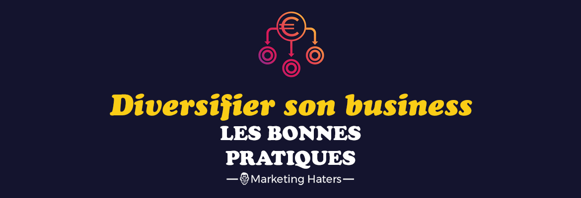 diversifier son business
