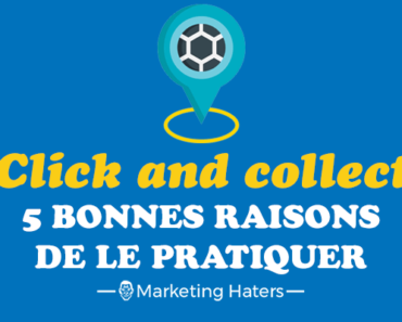 le click and collect