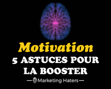 motivation d'entrepreneur
