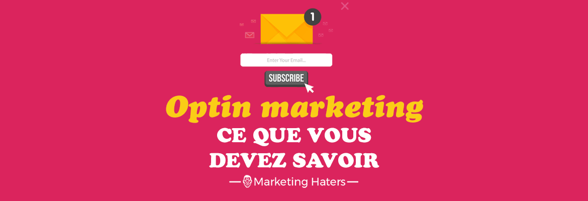 opt in marketing