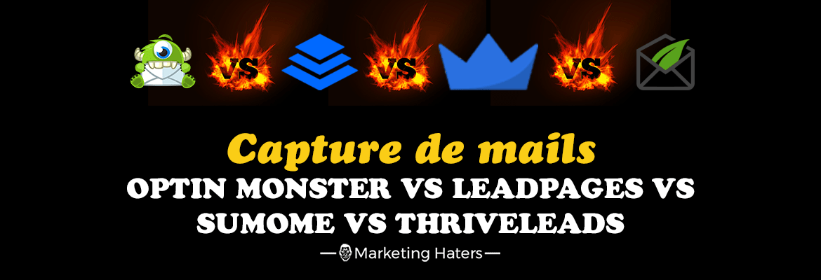 Some Known Factual Statements About Optinmonster Vs Leadpages